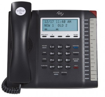 ESI 40 Business Phone
